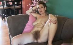 Busty model ass sex