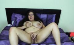 18 year old pornstar ass worship