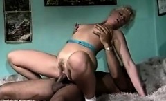 alexa parks, jj goodbar in fat black cock for snowflakes