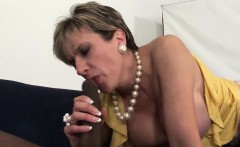 Unfaithful uk milf lady sonia shows her massive boobs