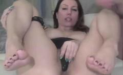 Big Tit Mom Pussy on Webcam - Cams69 dot net