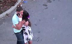 hottest stolen mobile leaked amateur porn 121
