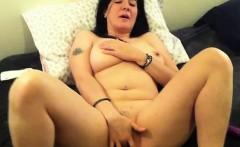 Hot Greek Wife Having Orgasm On webcam - Pussycamhd.c0m