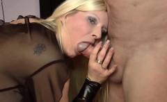 My Dirty Hobby - MelanieMoon 1 MILF zum reinwixen