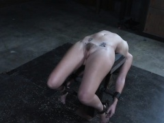 And have faced raylene richards orgasms doubt. confirm. was