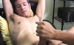 Army group gay sex movieture Dexter is back with me, it seem