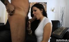 Victoria Popova knows shes going to go far in the porn...