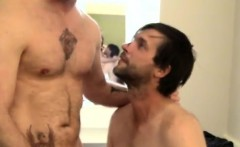 Fisting straight boy gay xxx Kinky Fuckers Play & Swap Stori