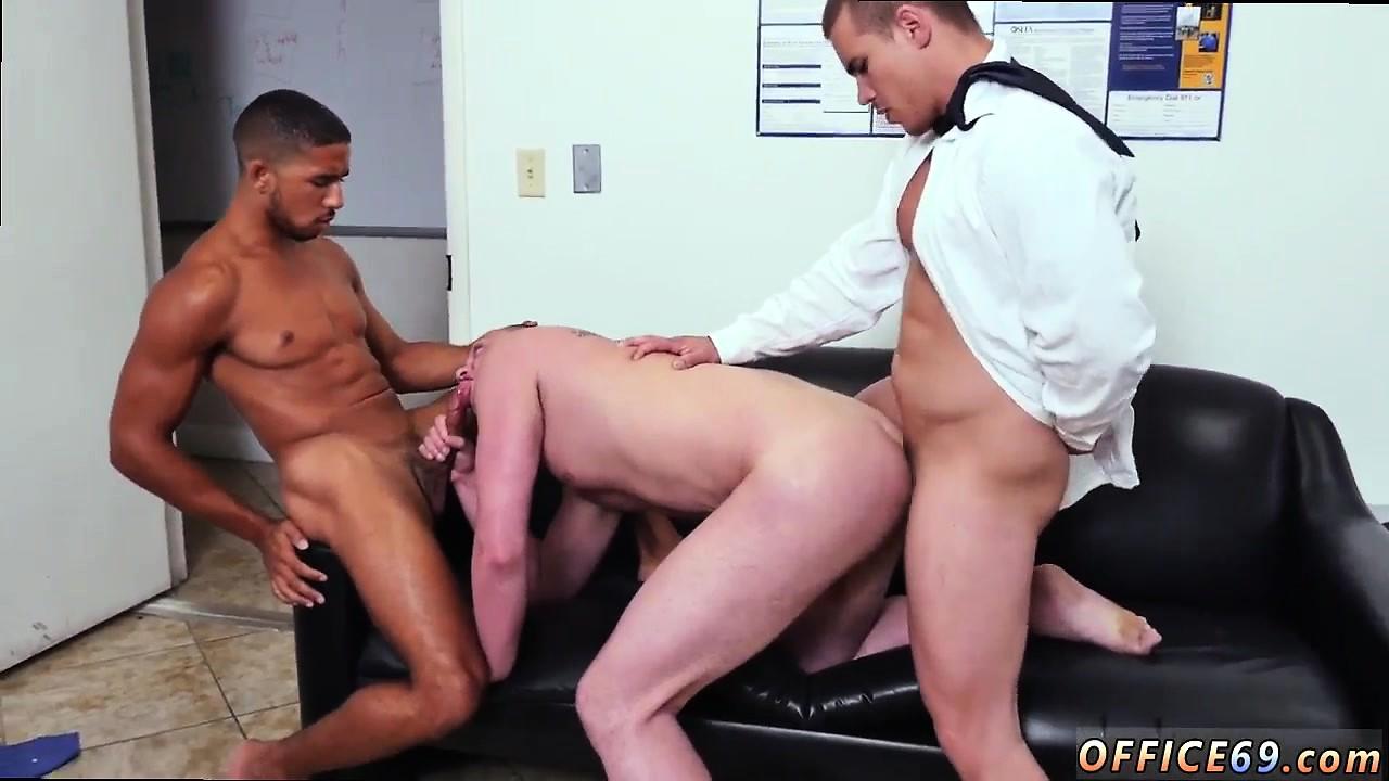 bolesny anal