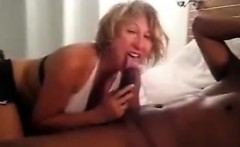 Jerking on Cock for Cum