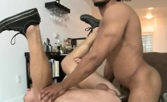 Photo old big gay cock and cum first time If you're reading