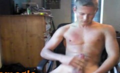 Danish Boy, Boys, Guy, Guys, Cock, Cocks, Dick, Dicks 168