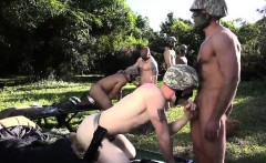 Russian military nude men vids and army male pissing nude ga