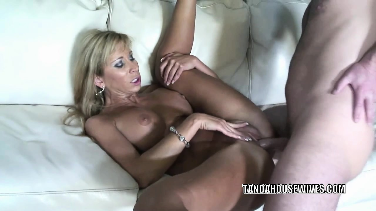 Nasty girl having sex