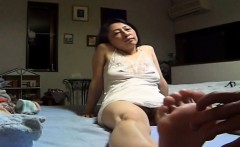 Sex with Japanese member Asami3 from Milfsexdating Net