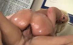 BANGcom Tight ANAL Pounding Grab Bag