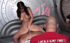 Foxy honeys like filming porno flicks