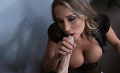 Playing with Teachers Big boobs