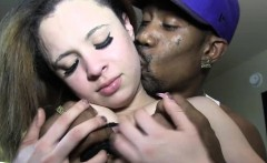 intro mixed teen fucked by rapper bbc slim