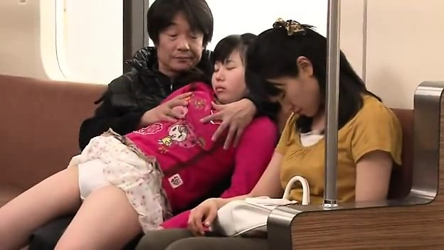 Sex Japanisch Teen Öffentlich Japanisch Sex