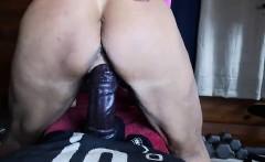 amateur alenamas flashing ass on live webcam