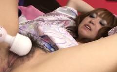 Gorgeous hardcore Asian sex with Yuki Mizuho