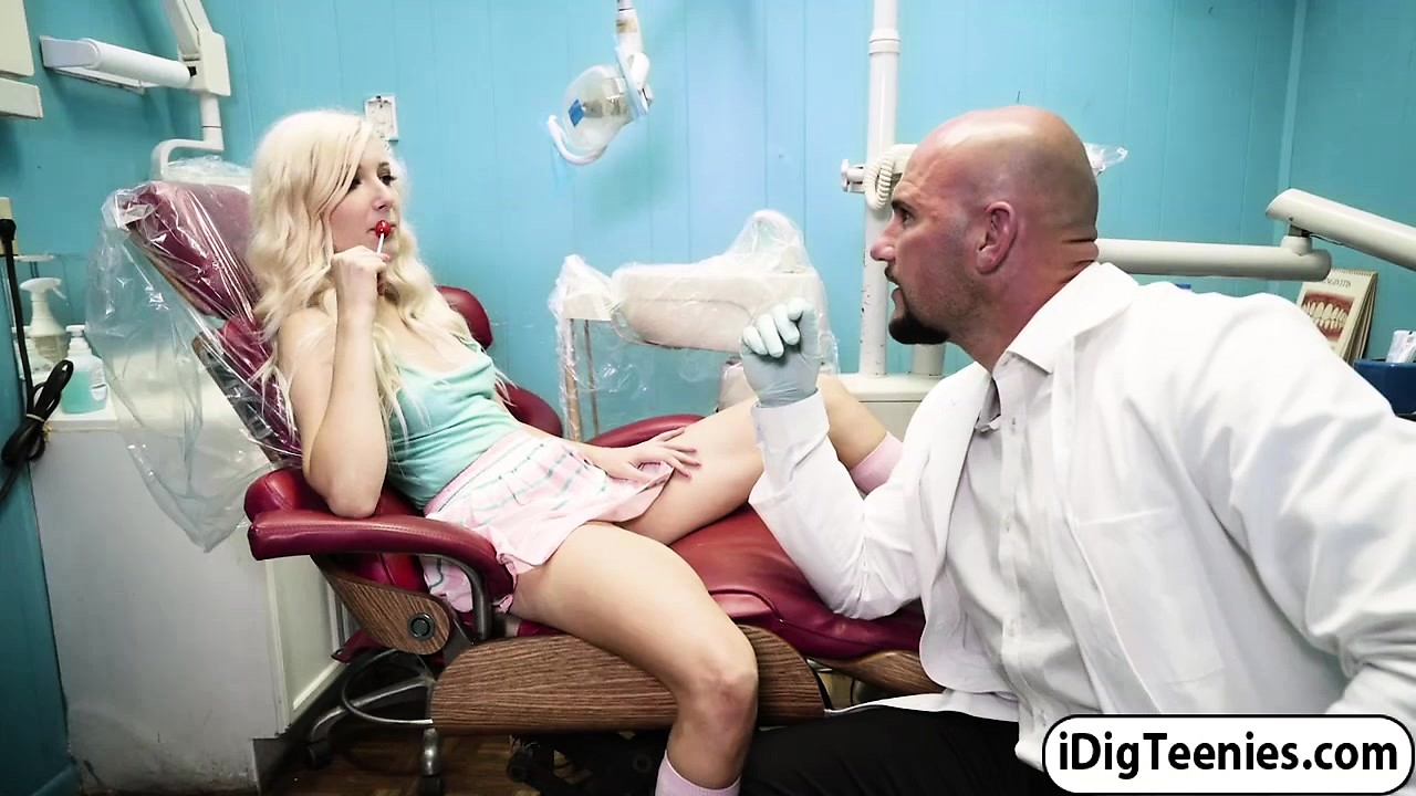 All dick huge for bliss vera teen hungry similar situation. possible