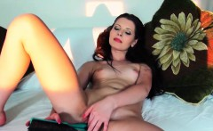 Mofos - Shes A Freak - Liona - Full-Service M