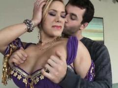 Brazzers - Big Tits In Uniform - Shyla Stylez