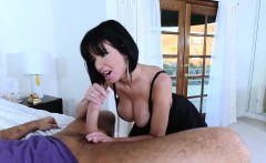 brazzers   mommy got boobs   veronica avluv c