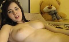 anita dark striptease and masturbation