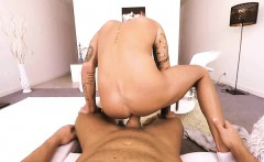 Gay VR PORN - Gamer boyfriend take a big dick the ass