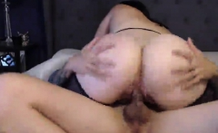 College girl sex tape found wow amazing