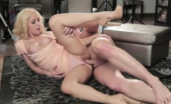 Babes - Step Mom Lessons - Jason Steel and Me