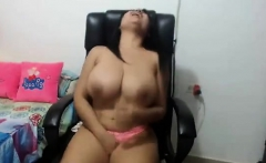 Selena Stars big latin boobs