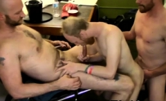 Fisting and poppers gay Kinky Fuckers Play & Swap Stories