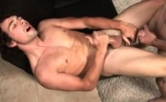 College dorm shower gay porn xxx Soon enough he is railing J