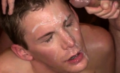 Fresh gay cock twinks cumshot He was quite shocked by all th