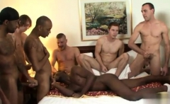 Lean men porn movie and free mobile gay young sex jerking fi