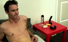 Gay sex video poppers xxx As he is masturbating on it Mr. Ha
