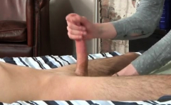 Pinoy hunk sex video download and porn speedo gay A fleshlig