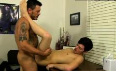 boys masturbation photos tamil and black gay mp4 porn movies