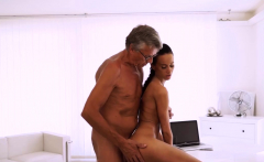 Old grandpa cum compilation xxx Finally she's got her manage