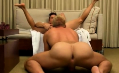 Anal Birth And Gay Sex Naked Male Show Andy Taylor, Ryker Ma