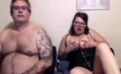 Hot BBW Big Boobs Plays Cam Free MILF Porn