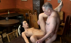 Old Woman Sex Girl Can You Trust Your Gf Leaving Her Alone W