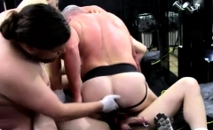 Young Gay Twinks Boys Fisted For First Time Xxx Fists And Mo