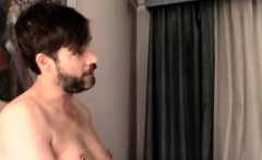 Gay bubble movieture sex and homo young video The Master Dir