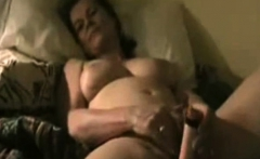 Hottest Mature with Big Boobs PornApocalypse
