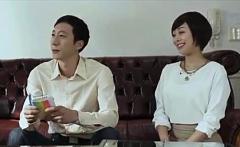 Hardcore japanese milf in hardcore sex
